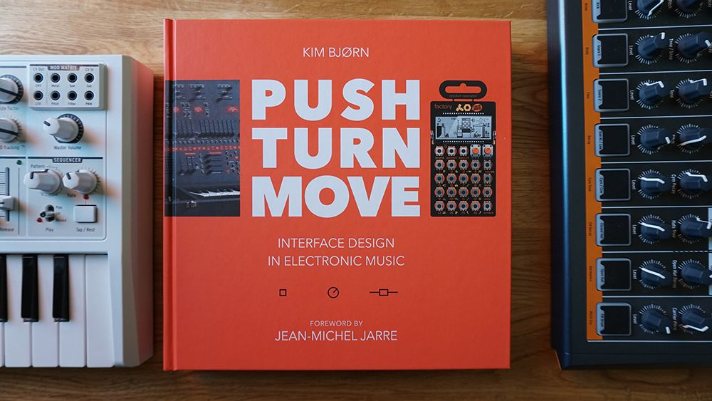 PUSH_TURN_MOVE_KIM_Kim_Bjørn_BOOK-compressor