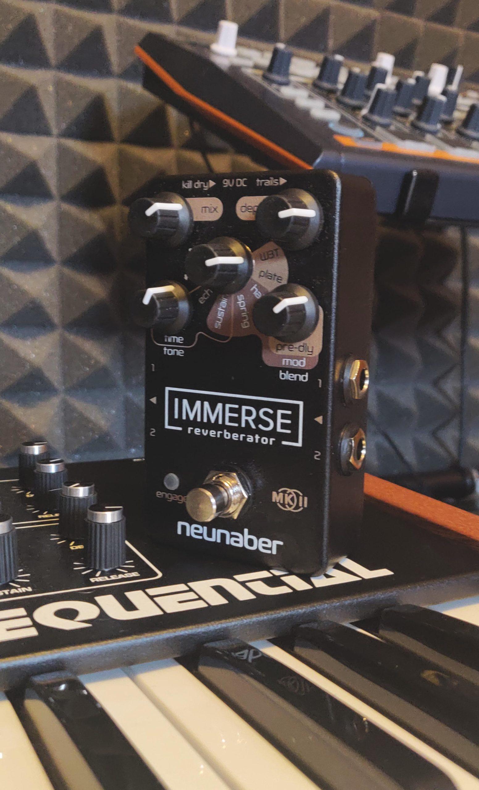 Neunaber Immerse Reverberator MkII_2