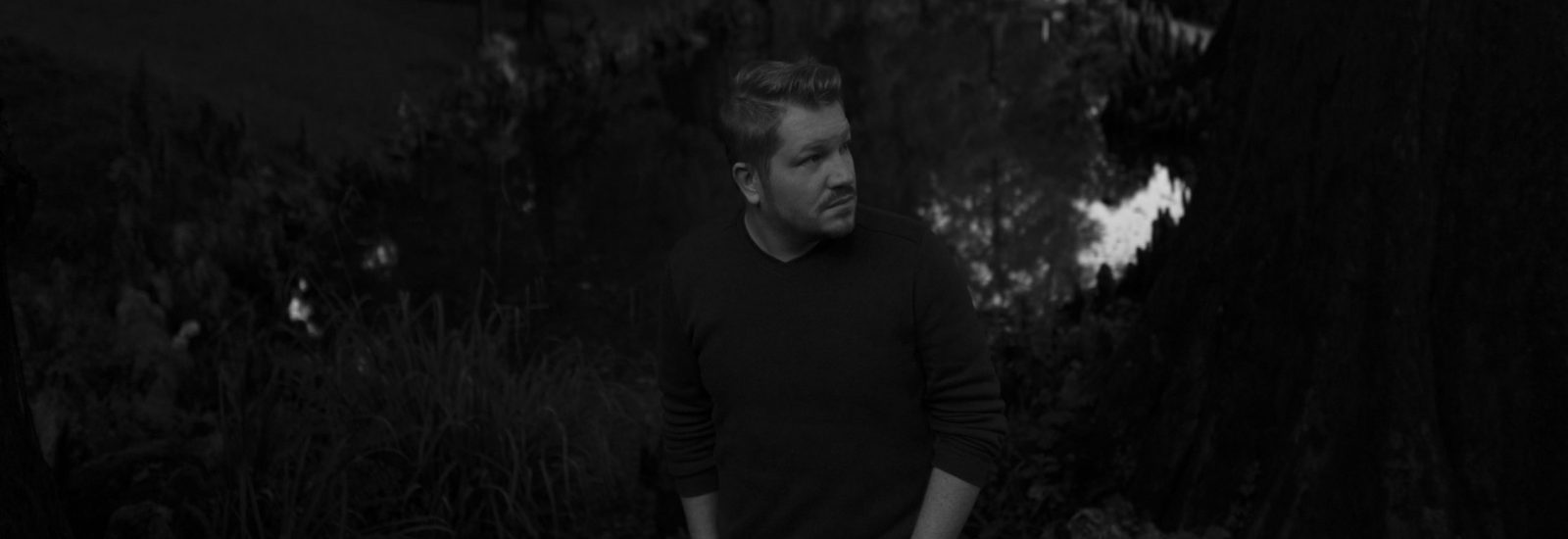 Matthew S aka Matteo Scapin music artist - producer